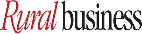 Rural Business Magazine Logo